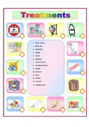 Worksheets First Aid Worksheets For Kids collection of first aid for kids worksheets bloggakuten bloggakuten