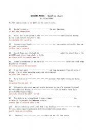 college essays college application essays correct essays correct essays