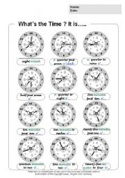 what time is it telling the time with tino topolino editable key esl worksheet by. Black Bedroom Furniture Sets. Home Design Ideas