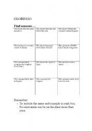 english teaching worksheets american british english. Black Bedroom Furniture Sets. Home Design Ideas