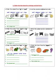 Worksheets Critical Thinking Worksheets critical thinking worksheet by jane austen english thinking