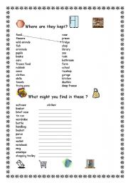 Printables Vocabulary Builder Worksheets english worksheets developing thinking skills and building up worksheet vocabulary