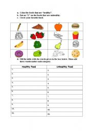daniel and the kings food cover also Free Colorful Planner Pages calendar further bird watching explorer activity besides  as well  in addition  in addition  in addition bread icon vector black set white 30320784 moreover  further 78389281fb11f862963bbeb27834d226 together with . on coloring pages of healthy food