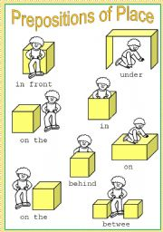math worksheet : printable preposition worksheets for kindergarten  worksheets for  : Prepositions Worksheets For Kindergarten