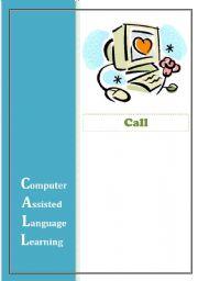 English Worksheets: call