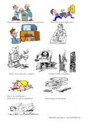camla english placement test pdf