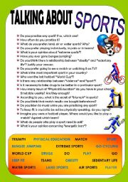 sports games essay for primary students The importance of sports for high school students people that do not attend the game get their sports  school student essay.
