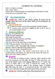 Teach Argumentative Essay