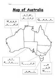 Unled 1 likewise  in addition Blank us map printable worksheet   Download them and try to solve additionally  besides USA Maps additionally  together with 50 States Worksheet   Free Printables Worksheet besides Printable States Worksheets Paper Doll Top Hat A Wall Calendars Free in addition Gallery Of United States Regions Worksheets Us Map Geography Skills also U S A  History 50 States Worksheets  U S  Geography  United States additionally Fill in the states of Australia   ESL worksheet by sharowen further States Map Quiz Worksheet Test With Practice Worksheets Fill In The likewise Us Map Fill In States Game New Us Map Abbreviations Quiz Unique Usa as well Us State Map Blanck For Kids Blank Quiz Printable At Fill In The Of moreover United States Map With State Names Worksheet ly Fill In The together with Us Map Fill In Quiz New United States Map Label Worksheet. on fill in the states worksheet