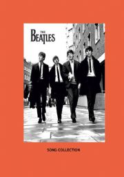 The Beatles- Song Collection
