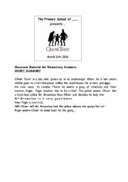 english teaching worksheets oliver twist english worksheets oliver twist