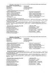 active grammar level 2 pdf free download