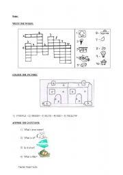 Transmission shop business plan photo 3