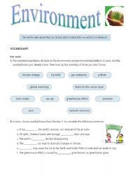 reading comprehension worksheets grade 3