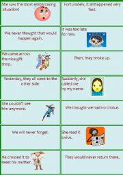 English Worksheets: Questioning