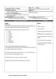 English Worksheets: Engage
