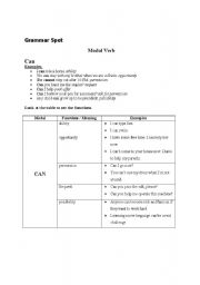 English Worksheets: Unit on Report Text-part two