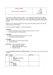 pmr english paper 2 guided writing