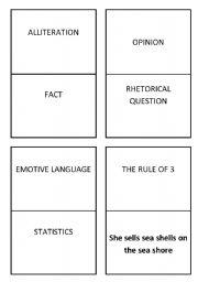 Buy remedial math dissertation
