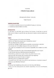 Worksheets Hotel Rwanda Worksheet english worksheet hotel rwanda