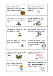 writing class warm up 10 warm ups for lesson plans  this is an especially good warm up in history classrooms, of course,  may writing prompts for classroom journaling.