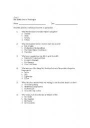 college essays college application essays mr smith goes to mr smith goes to washington essay