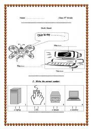 Printables Computer Science Worksheets collection of computer worksheets for kids bloggakuten davezan
