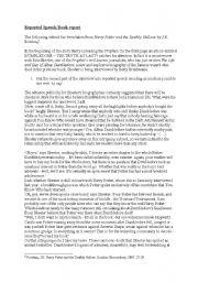 Variyar Speech Mp3 Free Download