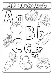 Printables Abc Worksheet abc worksheet templates and worksheets abcs dashed letters alphabet writing practice student