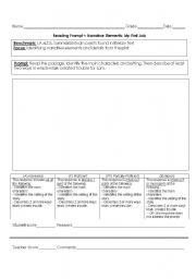 Worksheets Constructed Response Worksheets constructed response worksheets sharebrowse templates and worksheets