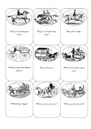 English Worksheets: getting to know you questions 2