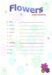 Unscramble Words At Cake Ideas and Designs