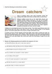 Create page a multi pdf