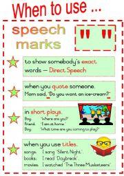 worksheets with songs teaching resources grammar worksheets ...