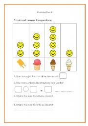math worksheet : english worksheet data handling : Maths Data Handling Worksheets