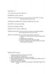 how to read a paper trisha greenhalgh pdf