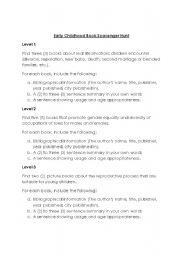 math worksheet : math book scavenger hunt questions  educational math activities : Math Scavenger Hunt Worksheet
