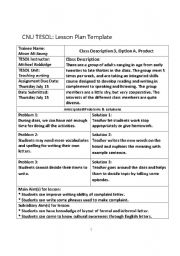 English teaching worksheets complaints english worksheets complaint writing lesson plan product spiritdancerdesigns Images