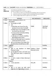 Image Result For Transportation Activities Worksheets