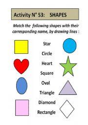 shapes level elementary age 7 9 downloads 14 shapes level
