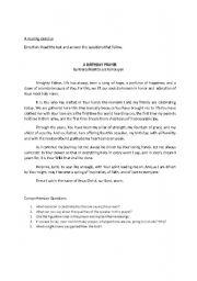 disadvantages of handphone essay