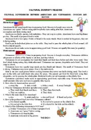 Printables Diversity Worksheets diversity worksheets imperialdesignstudio reading gt comprehension cultural diversity