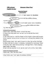 english teaching worksheets grammar practice. Black Bedroom Furniture Sets. Home Design Ideas