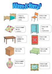 math worksheet : english worksheets prepositions worksheets page 260 : Kindergarten Preposition Worksheets