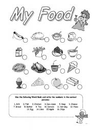 ... Worksheet To Another In Addition Japanese Counters Worksheet | Free