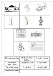 Worksheets American Symbols Worksheet english worksheets american symbols worksheet symbols