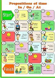 5th grade verb worksheets