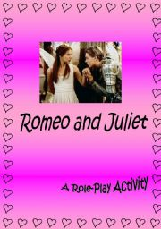 romeo and juliet and juliet persuasive