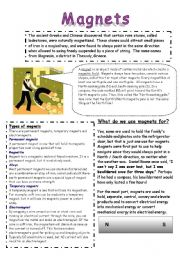 english teaching worksheets other worksheets. Black Bedroom Furniture Sets. Home Design Ideas