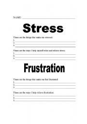 Printables Anger Management Worksheets For Teens printables anger management worksheets for teens safarmediapps english emotions worksheet worksheet
